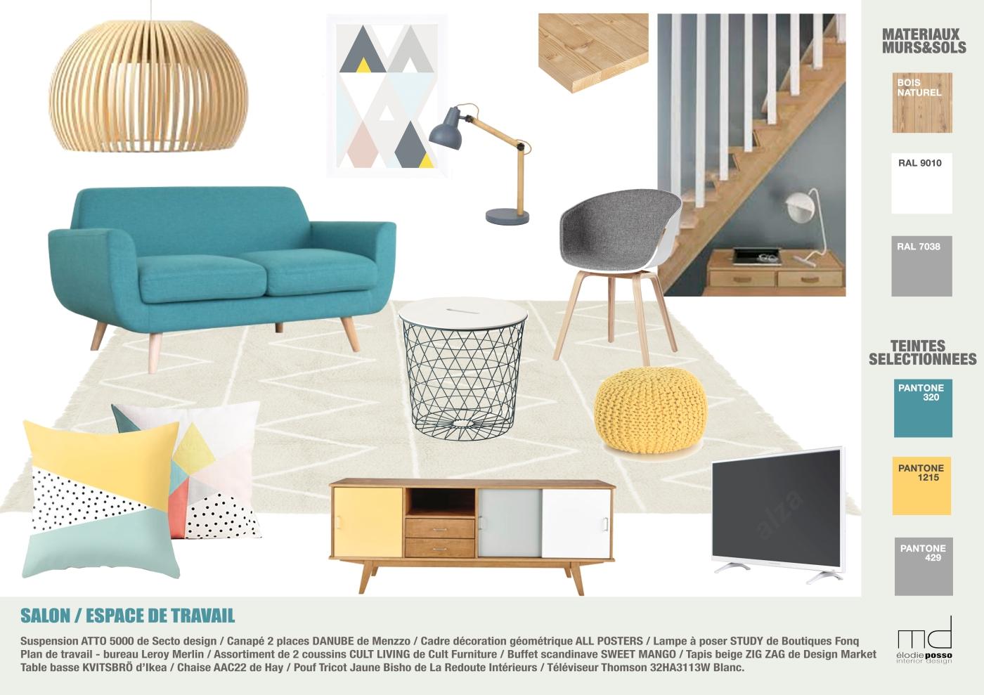 Blog De Design Et De Decoration Art Design Furniture